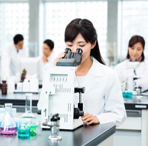 Oリングや樹脂部品の薬液に対する耐性試験を確実に実施する方法!